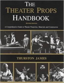 props book