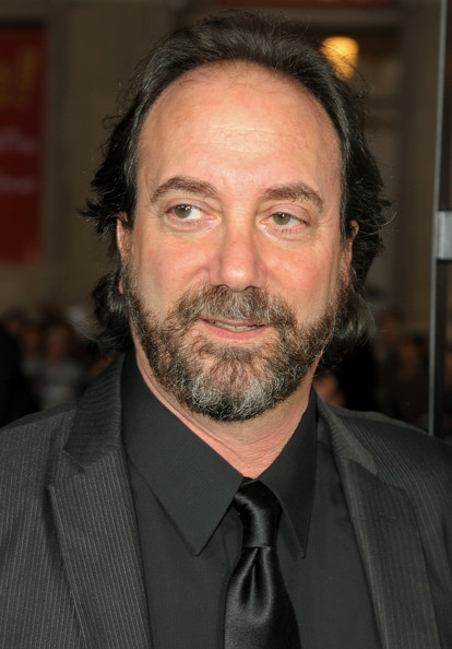 Stephen E. Rivkin