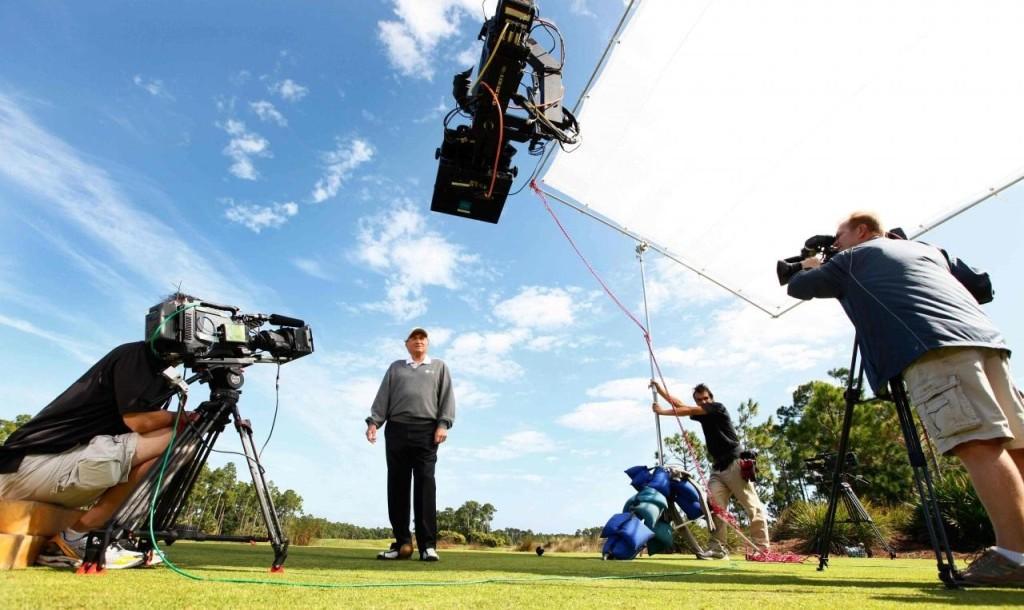 Calgary Corporate Video Production Company