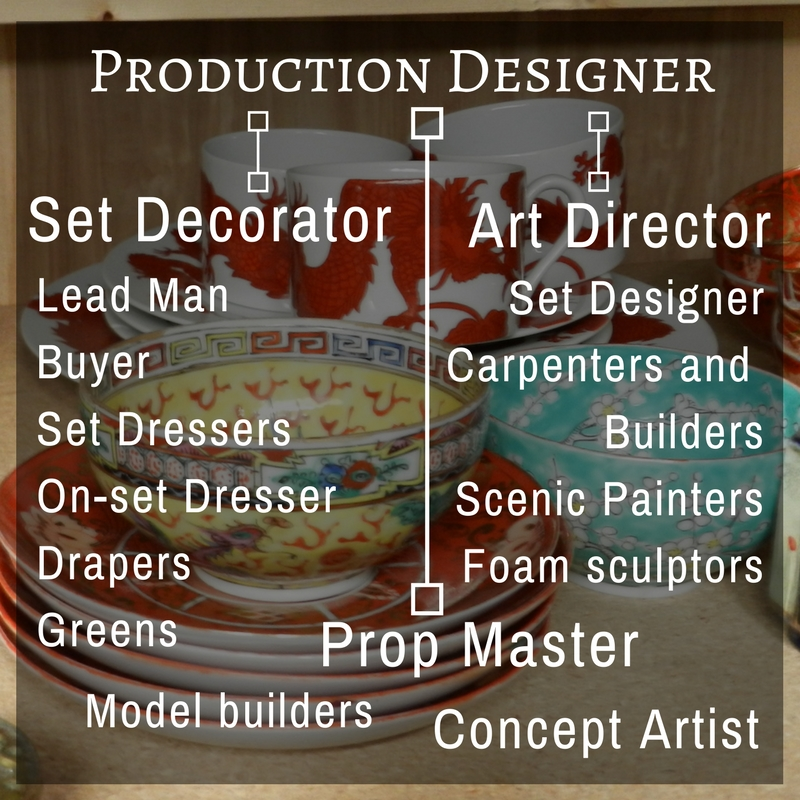 Film Jobs The Art Department Robyn Coburn Resume Review,Staircase Modern Steel Stair Railing Design