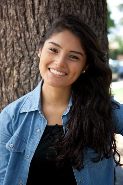 Emily Aguilar Head Shot